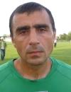 Сергій Джус